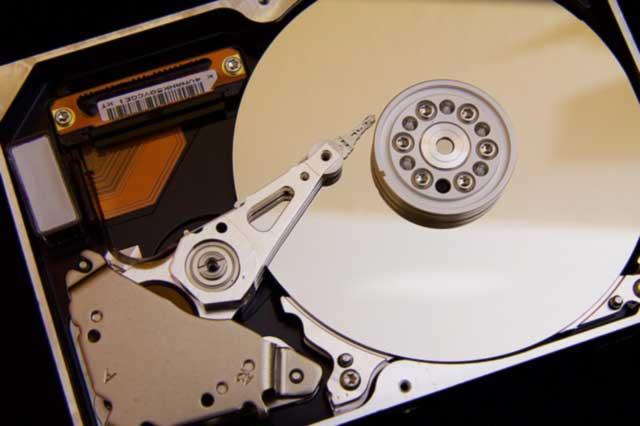 recuperació de dades lleida hdd hard disk drive