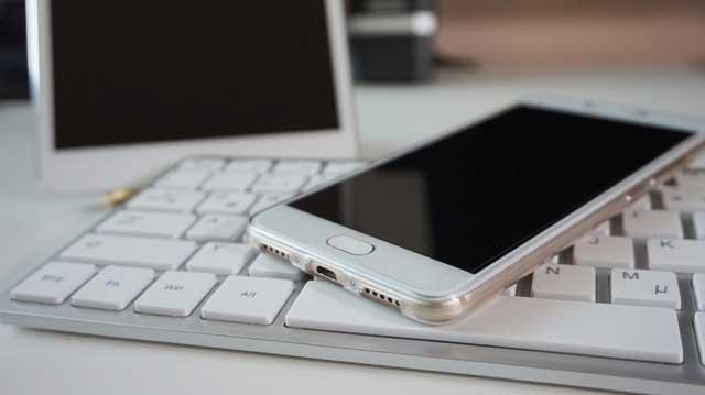 recuperació de dades lleida smartphone